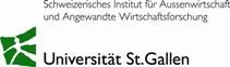 Logo SIAW-HSG